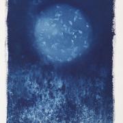 pirjolempea-blue_moon-0105