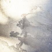 pirjolempea-talvi-03