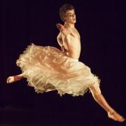 ballet-pathetique