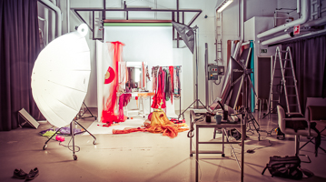 studio-ak